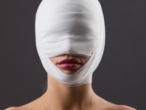 Травмы головы - причина органического расстройства личности