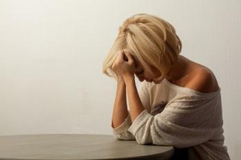 Проблема депрессии