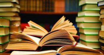 Выбор лучших книг современности