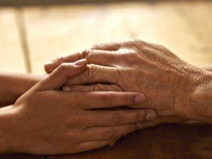 Важность прощения ошибок для сохранения позитивного настроя