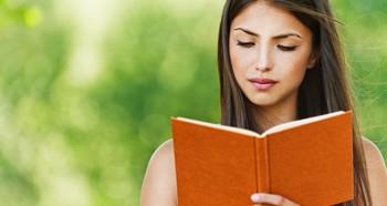 Чтение важных книг