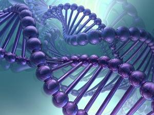 Генетическая предрасположенность к трипофобии