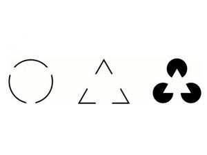Иллюстрация эффекта Зейгарник