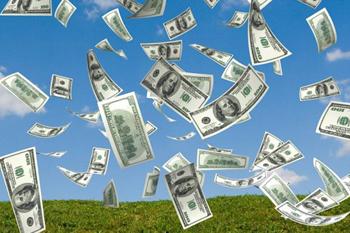 Использование аффирмаций для привлечения денег