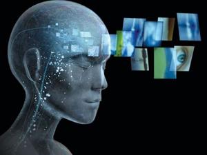 Изменение образа мыслей