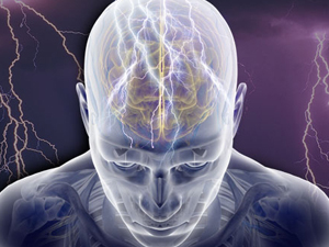 Эпилепсия - причина органического расстройства личности