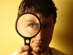 Повышенная подозрительность при расстройстве личности