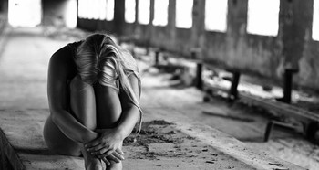 Проблема неразделенной любви