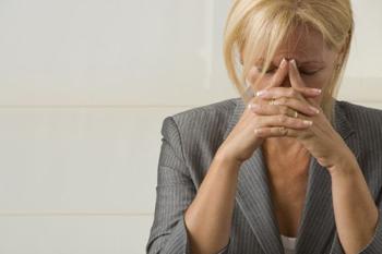Проблема неврастенического синдрома