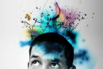 Процесс мышления