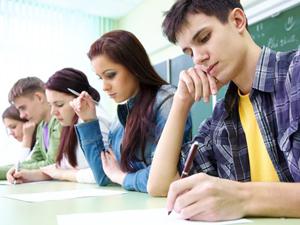 Профориентация в школе
