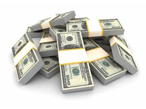 Разговор о деньгах - тема-табу