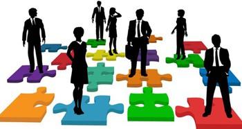 Разнообразие подходов в психологии