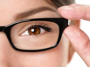 Зрение как вид ощущений