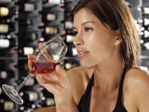 Злоупотребление алкоголем - фактор риска возникновения психопатии