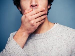 Проблема боязни длинных слов