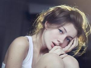 Особенности проявления жалости