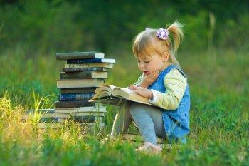 Смысловое чтение