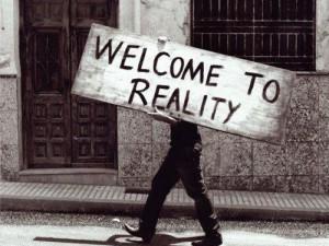 Цинизм - симптом будущего срыва