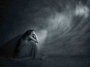 Депрессивно-параноидный синдром