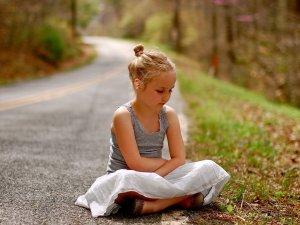 Закладывание патологии в детском возрасте