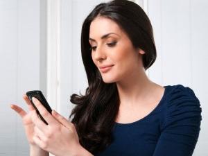 Вред выяснения отношений по телефону