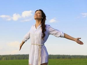 Контроль дыхания для правильной дикции