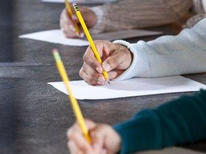 Преодоление страха перед экзаменами