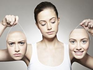 Влияние эмоций на объективность мнения