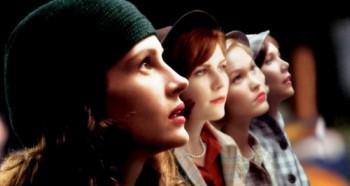 Фильмы, меняющие сознание
