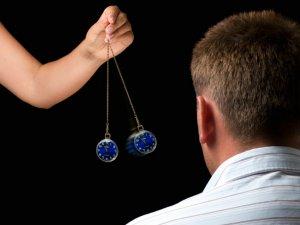 Лечение ретроградной амнезии при помощи гипноза