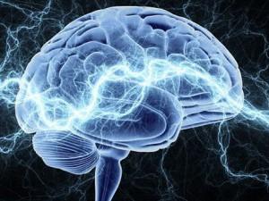 Инфантилизм из-за нарушения процессов головного мозга