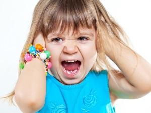 Неумение общаться со сверстниками - признак психопатии у ребенка