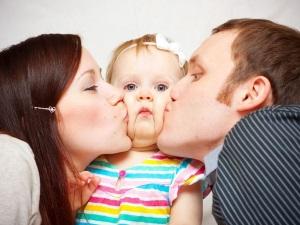 Избалованность в детстве - причина нарциссизма