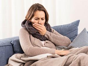 Утомляемость из-за заболевания