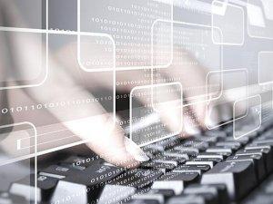 Развитие слуха при помощи специальных компьютерных программ