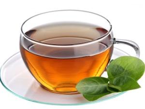 Монастырский чай для лечения пьянства