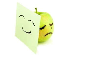 Проблема маскированной депрессии