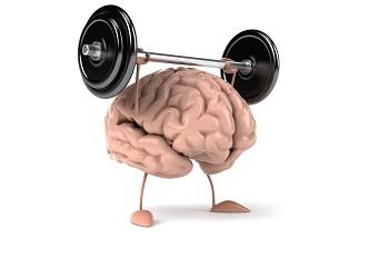 Методы мозговой атаки