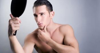 Проблема нарциссизма