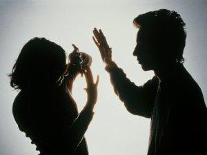 Раздвоение личности как способ избежать насилия