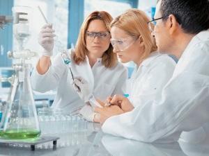Наука - источник объективной информации