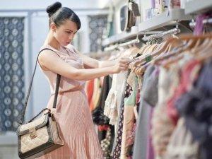 Необходимость правильного выбора одежды