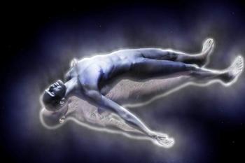 Как вызвать осознанное сновидение