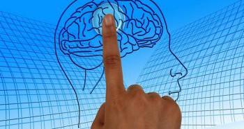 Оценка лабильности интеллекта