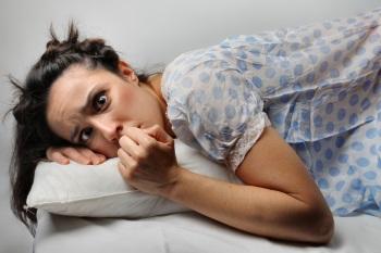 Проблема плохого сна