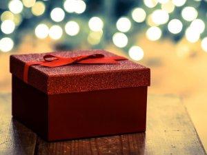 Подарок с неприятным содержимым в качестве мести