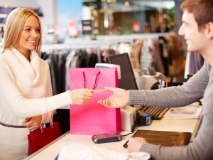Спонтанные покупки - симптом депрессии