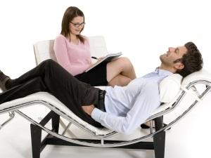 Помощь психолога для преодоления фобии