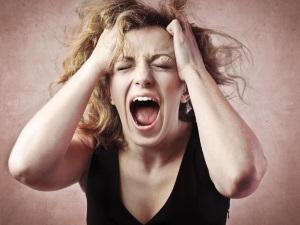 Психоз - следствие алкогольного галлюциноза